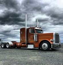 16315 Best Petes Images On Pinterest | Semi Trucks, Big Trucks And ... Bk Trucking Newfield Nj Rays Truck Photos Source The Dirty Old Trucker Big Truckskenworth Hoods 2017 National Driving Championships In Orlando Youtube Worlds Newest Photos Of Truck And Vons Flickr Hive Mind Safeway Archives Haul Produce Best Safeway Semi Our Services Heffron Transportation Inc Reefer Hauler