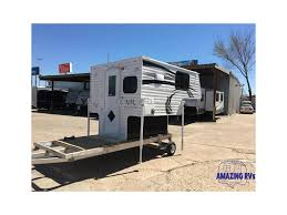 2018 Travel Lite Air Truck Camper AiR, Houston TX - - RVtrader.com N64217 2016 Travel Lite Super 690 Fd Fits Mid Sized Truck Used Campers Wwwtopsimagescom 2017 840sbrx N4103174714 Youtube Truck Campers Rv Business 625 Review Camper Interiors 890sbrx Illusion Travel Lite Truck Camper Fall Blow Out 2019 690fd Fort Lupton Co Rvtradercom Pop Up Interior Archdsgn Tcm Exclusive Air Brand New Pinterest Short Or Long Bed 2013 Series Midland Mi