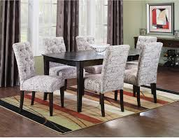 Sofia Vergara Dining Room Table by The Brick Dining Room Sets Decor Color Ideas Best With The Brick