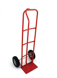 Moving Trolley Newcastle & Toronto Shop Hand Trucks Dollies At Lowescom Lowes Canada New Makinex Powered Truck Moving Supplies The Home Depot Better Box Rental Austin Vertichorizontal Convertible Carts Miscellaneous Rentals Best Event Rentals In Walmartcom Folding