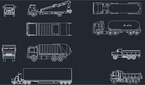 SEMI TRUCK BLOCKS | | Free CAD Blocks And CAD Drawing Jamsa Finland September 1 2016 Volvo Fh Semi Truck Of Big Rigs Semi Trucks Convoy Different Stock Photo 720298606 Faw Global Site Magic Chef Refrigerator Parts 30 Wide Rig Classic With Dry Van Tent Red Trailer For Truck Lettering And Decals Less Trailer Width Pictures Federal Bridge Gross Weight Formula Wikipedia Wallpapers Hd Page 3 Wallpaperwiki Tractor Children Kids Video Youtube How Wide Is A Semitruck Referencecom Junction Box 7 Wire Schematic Inside Striking