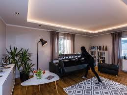 ferienwohnung für 4 personen 65 m ab 92 in bayreuth