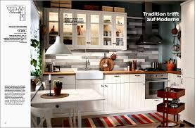 ikea küchen katalog 2018 bestellen маленькие кухонные