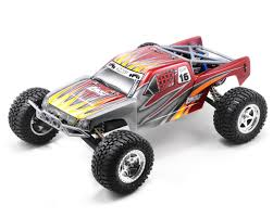 Losi 1/10 Desert Truck RTR [LOSB0102] | Cars & Trucks - AMain Hobbies Traxxas 850764 Unlimited Desert Racer Udr Proscale 4x4 Trophy Losi 16 Super Baja Rey 4wd Truck Brushless Rtr With Avc Black Truck Diesel Desert Automotive Rc Models Vehicles For Sale Driving The New Cat Ct680 Vocational Truck News Pin By Brian On Racing Pinterest Offroad Vintage Offroad Rampage The Trucks Of 2015 Mexican 1000 Hot Add Ford F150 2005 Race Series Chase Rack 136 Micro Grey Losb0233t3 Cars How To Jump A 40ft Tabletop An Drive Mint 400 Is Americas Greatest Digital Trends 60 Badass And