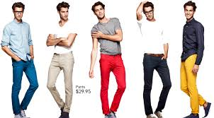 We Offer Mens Clothing And Accessories For A Wide Range Of Sports Including Basketball Football Golf Tennis Cricket Running