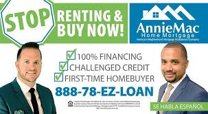 Kevin R Dolan New Jersey Mortgage Banker Home