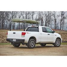 Guide Gear Universal Steel Truck Rack - 657780, Roof Racks ... Truck Bed Toolbox For F350 Long Towing 5th Wheel Baffling Spied 2017 Ford Regular Cab Xl Rack Active Cargo System For Trucks With 8foot How West Texas Does Work Trucks 2014 Silverado Single Toyota Alinum Beds Alumbody 12 Perfect Small Pickups Folks Big Fatigue The Drive 2019 Pickup Light Duty My Ram Best Image Kusaboshicom Bak Revolver X2 Tonneau Cover Hard Rollup Lincoln Mark Lt Wikipedia Amazoncom Tyger Auto Tgbc3d1011 Trifold 2009 Chevrolet 1500 Specs And Prices