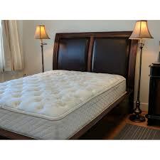 Macys Bed Frames by Macys Bed Frame Canyon Bedroom Furniture 3 Piece Bedroom Set