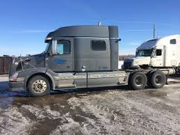 Salvage Heavy Duty Volvo VNL 730 Trucks | TPI Salvage Ford Trucks Atamu Heavy Duty Freightliner Cabover Tpi Ray Bobs Truck Fld120 Coronado Intertional 4700 Low Profile Isuzu Engine Blown Problems And Solutions Sold Nd15596 2013 Dodge Ram 1500 4dr 4wd 57 Automatic 1995 Volvo Wia F250 Sd 2006 Utility Bed Super Title Pittsburgh Beautiful Pinterest Trucks And Cars Old Mack Yard Preview Various Pics