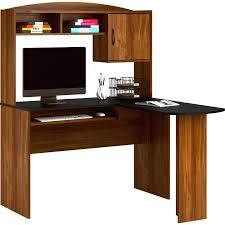 computer desk mainstays student computer desk image of new l