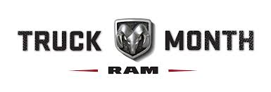 Dodge Ram Truck Month - Best Image Truck Kusaboshi.Com Dodge Trucks Incentives Best Truck 2018 Capital Chrysler Jeep Ram Garner Nc New Celebrate Ram Month At Blog Detail Shop Our Top 10 Deals For The Of February Tubbs Brothers Rebates On 2017 Charger Lexington 3500 Dealer S Retro Epic Games Adventure Richardson March Sales Fseries Dominates Titan Gains Photo When Is Image Kusaboshicom 2019 1500 Production Fixes Costly For Fca