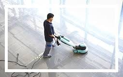 mercial Cleaning Services