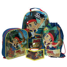 image jake bags jpg jake and the never land pirates wiki