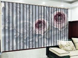 schoner wohnen schlafzimmer gardinen caseconrad