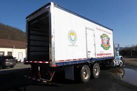 Peterbilt Trucks In New York For Sale ▷ Used Trucks On Buysellsearch