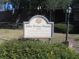 Rains House — Well-to-do Living In The 1860s – Daily Bulletin Barnes Noble In Old Pasadena Closing After Christmas 7696 Belvedere Pl Rancho Cucamonga Ca 91730 Mls Oc17047424 Merlin Ya Books And More Teen Festival The New Chaffey Garcia House Provides Peek Into Past Daily Bulletin Notes Noon This Is A Vineyard That Book Created Store Directory At Victoria Gardens Nejuly 2016 Pink Book By 909 Mag Issuu Was Built For Silent Movie Star And His Horse Mike Putnam Mputnamd149 Twitter Shop Stock Photos