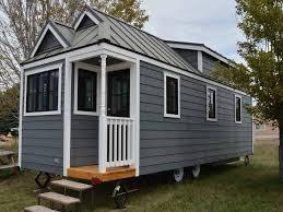 100 Tiny Home Plans Trailer 9 Tiny House Plans For A DIY Tiny Home The Wayward