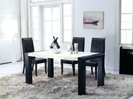 Full Size Of Marble Dining Table Set Sale Top Uk India Kitchen Licious Faux Di Good