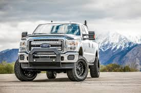 Learn About AdvantEDGE™ Headache Racks From ARIES 12016 F250 F350 Grilles Ford Superduty Parts Phoenix Az 4 Wheel Youtube 2011 Ford Lincoln Ne 5004633361 Cmialucktradercom 2006 Dressed To Impress Photo Image Gallery 2015 Super Duty First Drive Hard Trifold Bed Cover For 19992016 F2350 Ranch Hand Truck Accsories Protect Your 2014 King 2019 20 Top Car Models 2013 Truckin Magazine Wreckers Perth Cash Clunkers Trucks Suvs