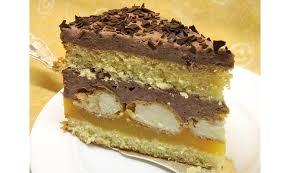 windbeuteltorte verführerische torte mit windbeuteln