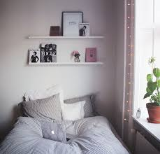 20 best my home images on pinterest home interiors passion for