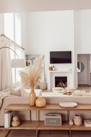 25 wohnzimmer ideen in 2021 wohnzimmer esszimmer