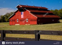 Red Barn With American Flag Near Franklin Tennessee USA Stock ... Smoky Mountain Desnation Wedding At The Barn Chestnut Springs Gorgeous Tennessee Sunflower Wedding Inspiration Ole Smoky Moonshine To Open Second Distillery Oretasting Bar 78 Best The Travellers Rest Images On Pinterest Children Old Country Barn Surrounded By Tennessee Fall Colors Stock Photo Event Venue Builders Dc About Ivory Door Studio Bloga Winter Willis Red Barn With American Flag Near Franklin Usa Dinner Tennessee Blackberryfarm Entertaing