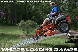 Mower Loading Ramps Guide Gear Alinum Cargo Carrier With Ramp 657786 Roof Racks Easy Load Ramp Teamkos Groundtotruck Ramps Steel Or Cstruction Copperloy Heavy Duty Pinon End Truck Trailer 8000 100 Loading For Pickup Trucks Brite Bifold Golf Cart Best Resource Folding Atv Northern Tool Equipment Harbor Freight Loading Ramps Part 2 Youtube Titan 75 Plate Fold 90 Pair Lawnmower Full Width 3fold Walmartcom Shop Better Built 334ft X 558ft 1500lb Capacity