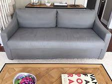 Restoration Hardware Petite Lancaster Sofa by Restoration Hardware Sofas Ebay
