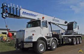 Manitex 50155SHL 50-Ton Boom Truck Crane For Sale Trucks & Material ... 2013 Terex Bt2057 Boom Truck Crane For Sale Spokane Wa 4797 Unic Mounted Cranes In Australia Cranetech Used Craneswater Sprinkler Tanker Truckwater 2003 Nationalsterling 11105 For On 2009 Hino 700 Cranes Sale Of Minnesota Forland Truck With Crane 3 Ton New Trucks 5t 63 Elliott M43 Hireach Sign 0106 Various Mounted Saexcellent Prices Junk Mail Crane Trucks For Sale 1999 Intertional With 17 Ton Manitex Boom Truckcrane Truck