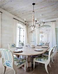 Country Chic Dining Room Ideas by Dining Room Decorating Ideas Rustic Home Ideas