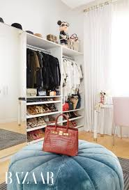 Caroline Stanbury's House In Dubai - Feature   Harper's Bazaar Baby Closet Organizers And Dividers Hgtv Home Network Design How Does Pwired Hernet Work Avs Forum Theater Av Wiring Diagram To Hide Your Sallite 30 Diy Storage Ideas For Your Art And Crafts Supplies Organization For In The Kitchen Pantry Diy Our Under 100 Ikea Hack Makeover Southern Revivals 2017 Top Shelf Finalists Announced Woodworking Bathroom 20 Easy Solutions E2 80 94 Have A Messy We Can Help Excalibur Technology Corp