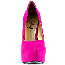 calico pink suede taylor says 129 99 free shipping