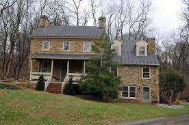 100 Sleepy Hollow House Farm Wikipedia