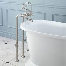 Fix Bathtub Drain Stopper Stuck by Articles With Fixing Bathtub Drain Stopper Tag Excellent