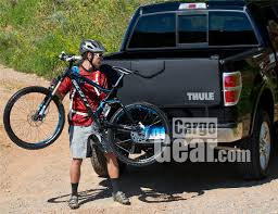 Thule Gate Mate Tailgate Pad For Bikes Bike Rack For Pickup Oware Diy Wood Truck Bed Rack Diy Unixcode Thule Gateway Trunk Set Up Pretty Pickup 3 Bell Reese Explore 1394300 Carrier Of 2 42899139430 Help Bakflip G2 Or Any Folding Cover With Bike Page 6 31 Bicycle Racks For Trucks 4 Box Mounted Hitch Homemade Beds Tacoma Clublifeglobalcom Holder Mounts Clamps Pick Upstand