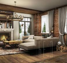 deco style design remodeling your home with many inspiration