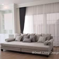 100 Latest Living Room Sofa Designs Great Design Home Facebook