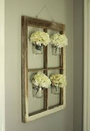 Rustic Wall Decor Ideas Stagger 25 Best About Art On Pinterest 24