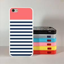 31 best Phone case images on Pinterest