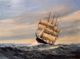 Hms Bounty Sinking Location by Maritime Monday For March Oops I Mean February 25th 2013 Rms