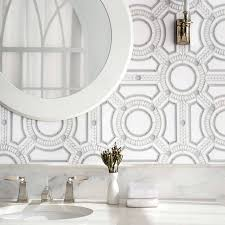 Standard Tile Supply Totowa Nj by Mediterranean Tile The Best Tile Design In New Jersey For
