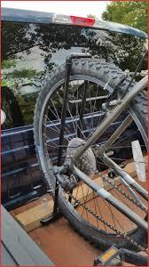 100 Truck Pipe Rack Bike S Beds 234462 1 2 Copper Soldered Pivots