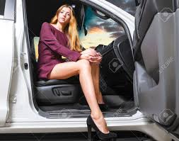 Sexy Woman Car Stock Photos. Royalty Free Sexy Woman Car Images Truck Driver Shirt Sorry This Girl Is Already Taken By A Smokin Hot Why Happy People Cheat The Atlantic Goodbye Central America Hello South Santiago Panama To Good Diet Plan Witnses Describe Events Leading Arrest Of Suspect In Murder Women Monster Jam 2016 Desiree On Twitter Today On My Birthday Hot Legal Topics For Pictures Of The Crew Mab Xtreme Rods And Restoration You Tried The Rest Now Try Best We Provide Professional Female Truck Drivers A Day Life Women Trucking Fr8star Wonder Woman Trucks Wiki Fandom Powered By Wikia