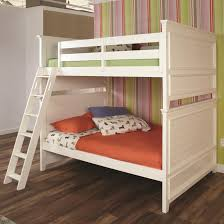 Low Loft Bed With Desk by 20 Best Collection Of Lea Loft Bed With Desk