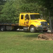 100 Dump Trucks For Sale In Alabama Shelby County Sheriffs Office Home Facebook