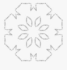 100 Free Interior Design Magazine Clipart Transparent