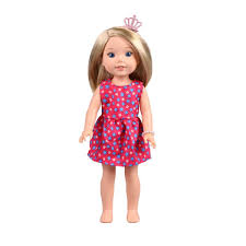 15 Inch Doll Clothes Cheap
