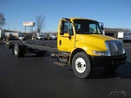 International Trucks In Fort Wayne, IN For Sale ▷ Used Trucks On ... Ford Trucks In Fort Wayne In For Sale Used On Buyllsearch Find The 2016 Jeep Grand Cherokee Kelley Chevrolet Indianas Chevy Dealership Nissan Cars Kenworth T800 Tom Buick Gmc Serving Allen County Northern Indiana Caterpillar 735b For Sale Price 2500 Year 2012 Parrish Leasing Nationalease Equipment 50 Best Used Dodge Ram Pickup 1500 Savings 19k