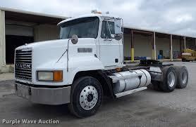 100 Semi Trucks For Sale In Illinois 1995 Mack CH613 Semi Truck Item DC7466 SOLD May 10 Truc
